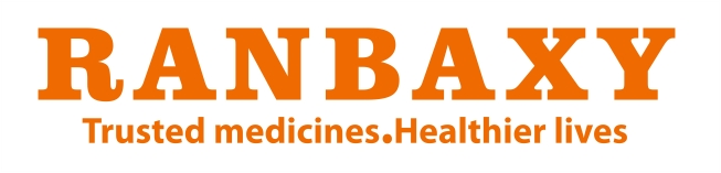 thesis on ranbaxy Search results for: chitosan nanoparticles phd thesis proposal  mumbai, ranbaxy fine chemical limited, new delhi, himedia lab, mumbai correspondingly.
